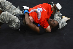 160525-A-LU698-053 (the82ndairbornedivision) Tags: soldier airborne fortbragg paratrooper combatives 82ndairbornedivision 1stbrigadecombatteam 3rdbrigadecombatteam 2ndbrigadecombatteam allamericanweek 82ndcombataviationbrigade 82ndairbornedivisionsustainmentbrigade aaw2016