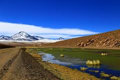 VADO PUTANA (Asterivaldo) Tags: chile sanpedrodeatacama desiertodeatacama atacamadesert asterivaldo vadoputana