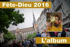 Fete-Dieu-Liege-2016-cover