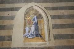 Duomo di Orvieto_15