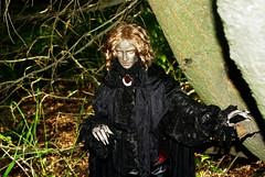 Portraits (HyperLaceAlchemists) Tags: rumplestiltskin ouat doll simply divine alec cosplay sorcerer wizard fantasy