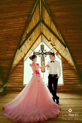 nh Ci p Ninh Bnh (Le Manh Studio / Photographer) Tags: wedding fashion ga studio tin photography la long photographer bokeh designer anh an le ao weddingdress bridal tam nh c hoa bnh l ninh ch ninhbinh cuoi o di manh hong hn bch phng h p chu tm ci vn sn phim trng vn cng cc ng bng mnh st vin ng d yn cc thng trng lng vy mc ip x mch ui nhn gic lemanh i anhcuoidep aocuoilemanh aocuoininhbinh hevenlove