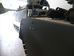 "FV4006 Centurion ARV Mk.2 22 • <a style=""font-size:0.8em;"" href=""http://www.flickr.com/photos/81723459@N04/27464817280/"" target=""_blank"">View on Flickr</a>"