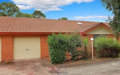 7/3 Isaac Place, Quakers Hill NSW