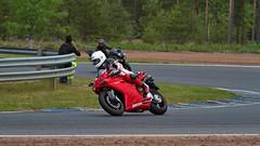 7IMG6940 (Holtsun napsut) Tags: summer training suomi finland drive day racing motorcycle circuit kesä motorrad päivä moottoripyörä alastaro ajoharjoittelu motorg