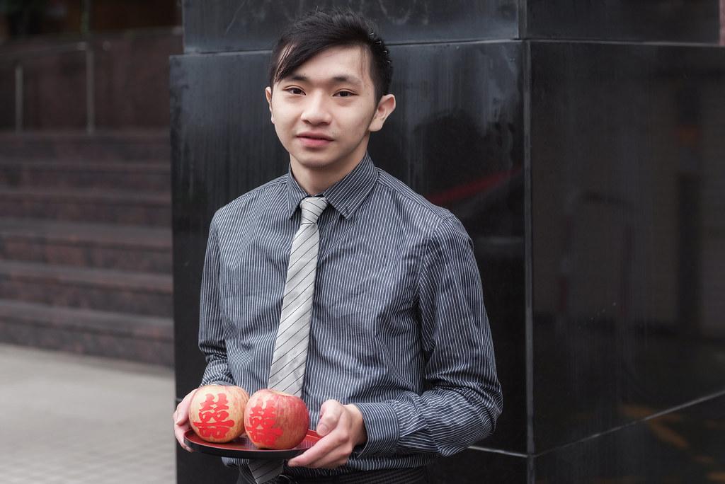 台中兆品酒店-台北婚攝-300