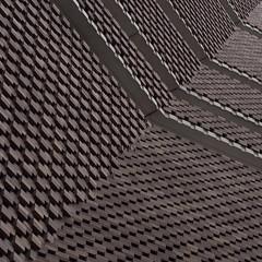geometry (Cosimo Matteini) Tags: london pen geometry olympus tatemodern herzogdemeuron m43 mft ep5 cosimomatteini mzuiko45mmf18