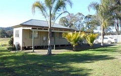 114 Mobbs Lane, Firefly NSW