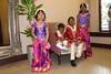 13418862_10153524103096993_1478834773258030495_n (Kanagaratnam) Tags: june photos daughters celebration puberty 2016 eldest thuraisingam tharmendrans