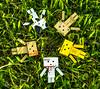 DSC07989-2 (brooke716@kimo.com) Tags: 阿楞 단보 ダンボー danboard danbo よつばと yotsubato toy 토이 toytravel