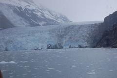 cep-dsc_0466 (honeyGwhiz) Tags: alaska glaciers princewilliamsound fjord floatingice miniicebergs