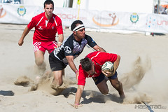 Rugby-2-88