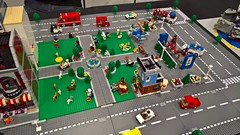 WP_20160624_14_52_45_Rich (mrfuture681) Tags: park city statue fun lego