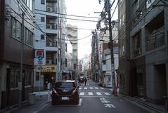 L1006750c (haru__q) Tags: leica alley m8 jupiter12 jupiter