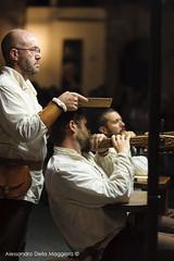 Paliospaolino16_080LR (Alessandro Della Maggiora) Tags: italy italian lucca medieval tuscany medievale palio medioevo ital balestrieri sanpaolino spaolino paliodellabalestraantica