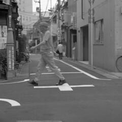 160612_ZenzaBronicaS2_007 (Matsui Hiroyuki) Tags: fujifilmneopan100acros zenzabronicas2 zenzanon150mmf35 epsongtx8203200dpi