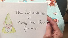 The Adventures of Percy the Tree Gnome (roland) Tags: percy thetreegnome gnome rolandtanglaovideo