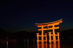 Hiroshima 16 (jacksonlife) Tags: a7rii