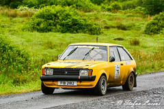 DSC_7788 (Salmix_ie) Tags: park ireland car sport club hotel championship nikon rally sunday border july stages lee motor 10th nikkor pallets connacht motorsport sligo 2016 d7100 pacenotes