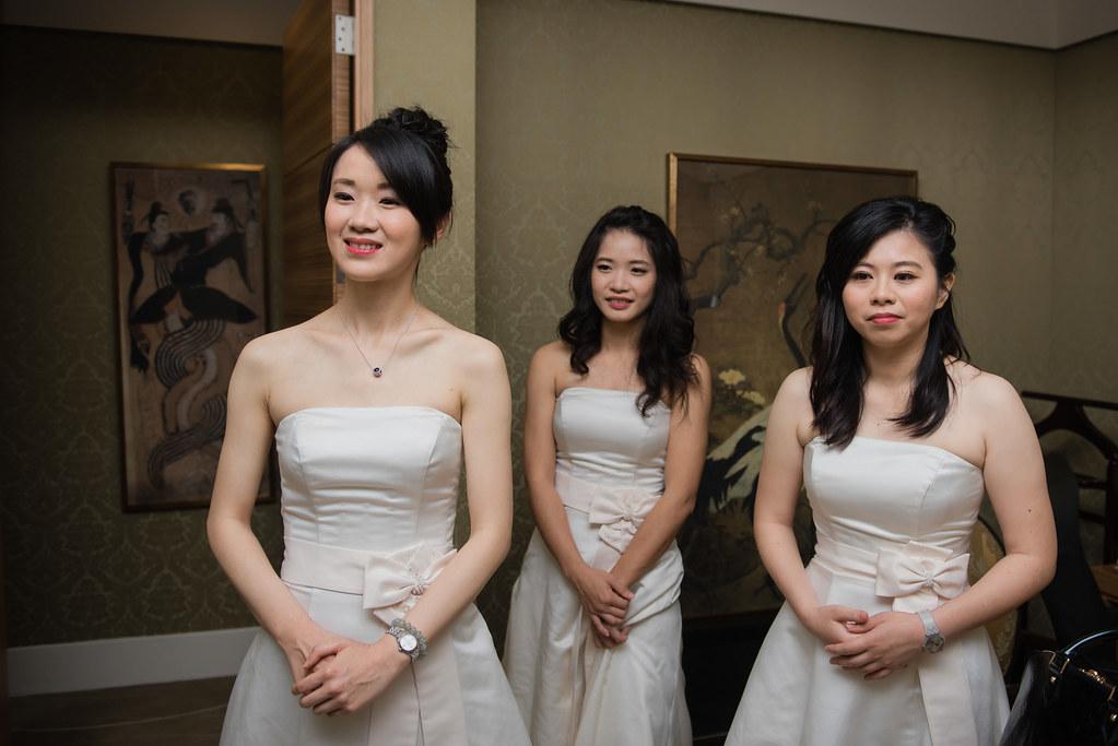 台北婚攝, 長春素食餐廳, 長春素食餐廳婚宴, 長春素食餐廳婚攝, 婚禮攝影, 婚攝, 婚攝推薦-30
