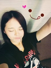 10511454_812708585414262_5695200182468960610_o (Boa Xie) Tags: boa boaxie yumi sexy sexygirl sexylegs cute cutegirl bigtits taiwanesegirl