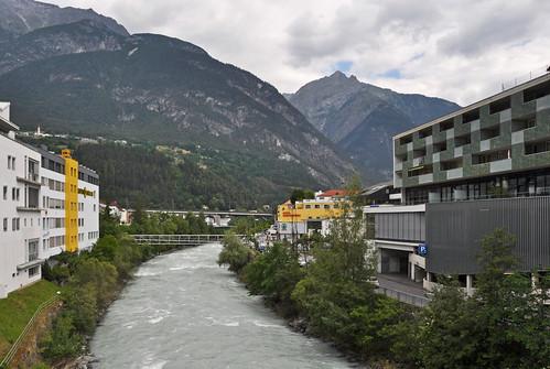 2014 Oostenrijk 0340 Landeck
