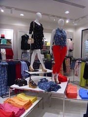 f21_dcc_opening (51)