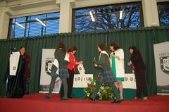 graduacion-bach-orvalle15 (44)