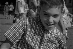 2_DSC9690 (dmitry_ryzhkov) Tags: man men young art city europe geotagged citizen live people photo photography photos portrait street streetlife urban shot scene dmitry ryzhkov candid closeup candidportrait streetportrait unposed stranger image streetphotography citylife candidphotography candidphoto streetphoto candidphotos streetphotos life moment moments moscow russia public face eyes alpha sony a7 ilce7 black blackandwhite bw monochrome white bnw blacknwhite blackwhite kid kids boy boys motion emotion emotional smile movement