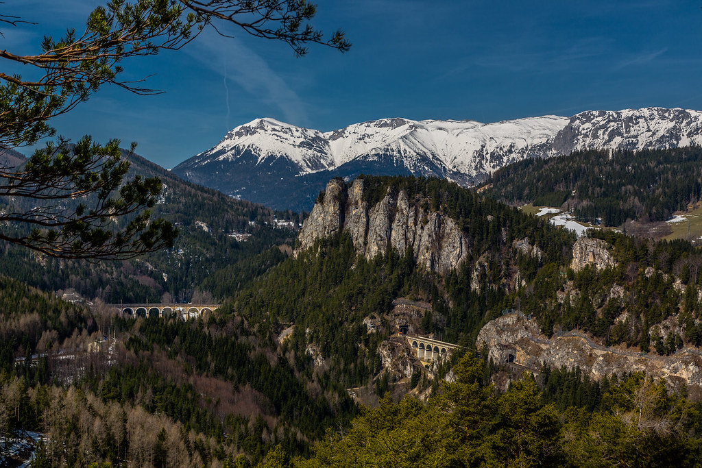 The Worlds Best Photos Of Mountains And Rax Flickr Hive Mind