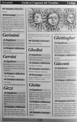 Geronimi