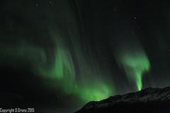 7 (Drons Photography) Tags: travel sky mountains green alaska stars lights bucket amazing nikon purple ak 7 explore list aurora d750 northern borealis drons
