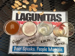 God bless this place. (st steven) Tags: lagunitasbrewingcompany