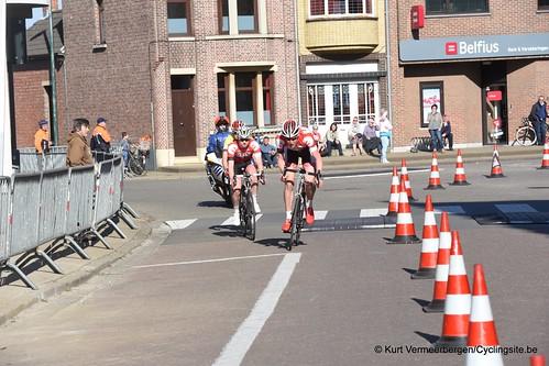 1000 euro race (446)