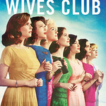 Poster Astronaut Wives Club