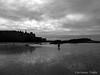 """Saint-Malo"" (Corinne DEFER - DoubleCo) Tags: travel sea blackandwhite bw mer france blancoynegro nature landscapes brittany noiretblanc bretagne nb ciel nuage nuages paysage paesaggi paysages saintmalo rochers paisagens landschaften plongeoir 法国 ileetvilaine corinnedefer updatecollection ucreleased"