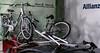 Allianz Suisse: risque du transport de vélos électriques (IMAGE) (presseportal.ch) Tags: test divers suisse technik technique loisirs verkehr freizeit ops trafic automobil wallisellen faits