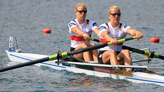 IMG_0370 (ruderfieber) Tags: slovenia bled rowing worldrowingchampionships