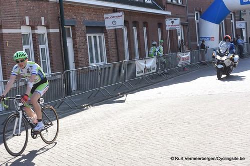1000 euro race (57)