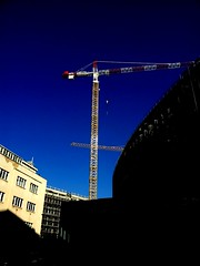 2015-04-20_09-16-58 (MadPole) Tags: building office construction prague edificio group praha center photoblog enterprise construcción fotoblog 建筑 buildingsite bâtiment erste 建物 chantier prague4 ساختمان پر construção stavba строительство bangunan 施工 pankrác budowa здание 建設 budova placbudowy بناء pankrac בנייה عمارت בניין strabag pembinaan 网站建设 madpolestream staveniště इमारत konstruksi 5května ساخت تعمیر 建築現場 konstrukce אתרבנייה فتوبلاگ निर्माण ভবন фотоблог sitiodeconstrucción строительнаяплощадка immorent إنشاءات নির্মাণ 摄影博客 pankráci مدونةالصور ফটোব্লগ フォトブログ ਉਸਾਰੀਦਾ निर्माणस्थल عمارتسائٹ موقعالبناء বিল্ডিংসাইট construindoumsite tapakbangunan membangunsitus ਇਮਾਰਤਸਾਈਟ سایتساختمان ਇਮਾਰਤ