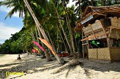 Baywatch (lantaw.com) Tags: sea beach coastal tuka 2015 sarangani kiamba tukamarinepark