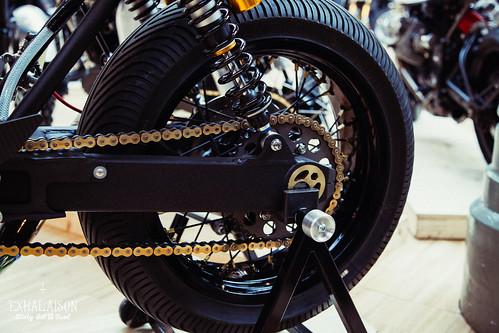 The_Bike_Shed_2015©exhalaison-20.jpg