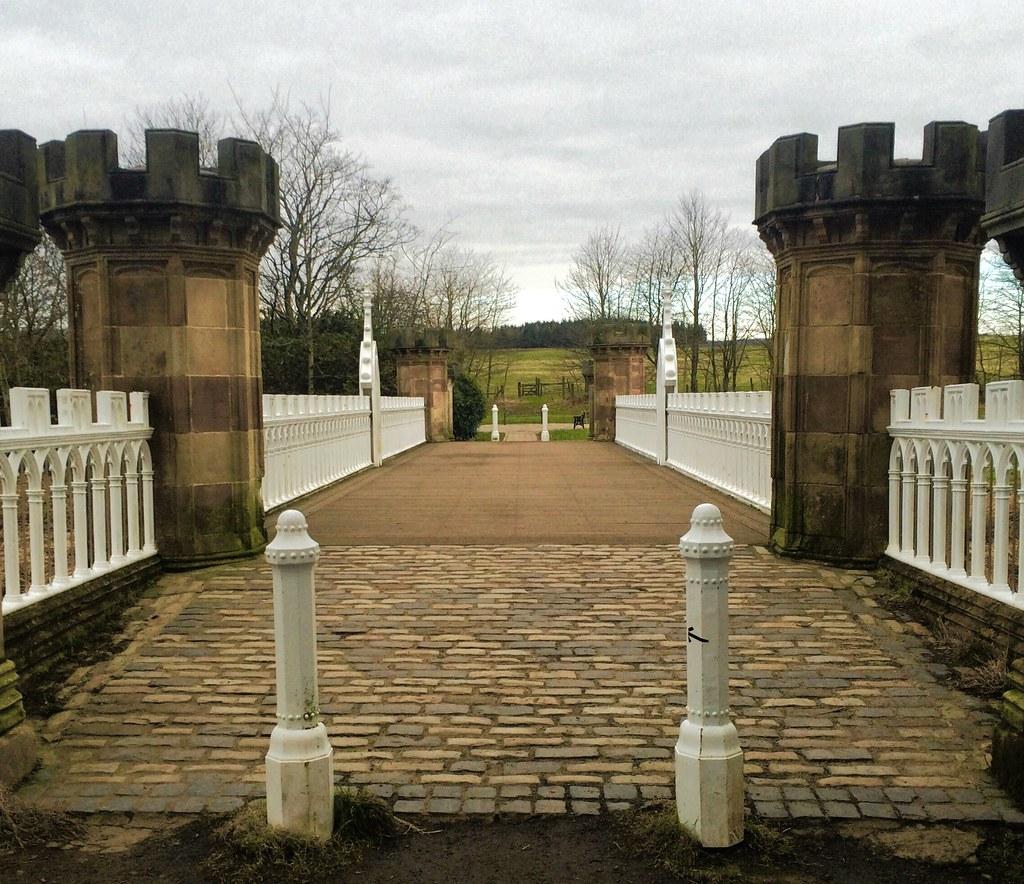 The world 39 s best photos of eglinton and scotland flickr for 17 eglinton terrace ayr