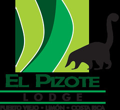 Logo -Hotel Pizote Lodge