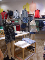 f21_dcc_opening (31)