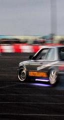 DSCN2014 (josefleitas25) Tags: car grancanaria nikon coolpix gc coches drifting lpgc l330
