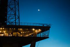 Torre de TV - Brasília (FaruSantos) Tags: brasília brasil df bsb distritofederal torredetv