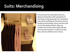New Visual Merchandising Guidelines_Page_26