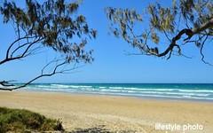 24 Sandys Beach Drive, Sandy Beach NSW