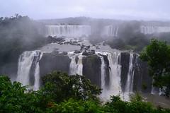 untitled-135 (underground_explorer) Tags: longexposure brazil argentina waterfall falls iguazu chapada iguacu fozdoiguau tangaradaserra saltodasnuvens